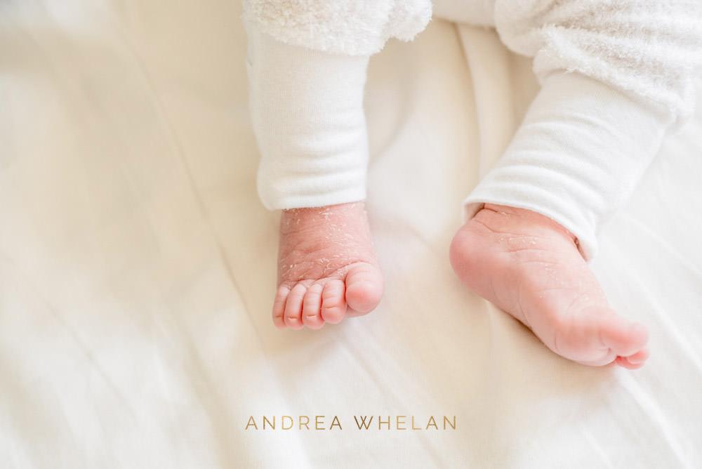 Newborn photographer Greenwich