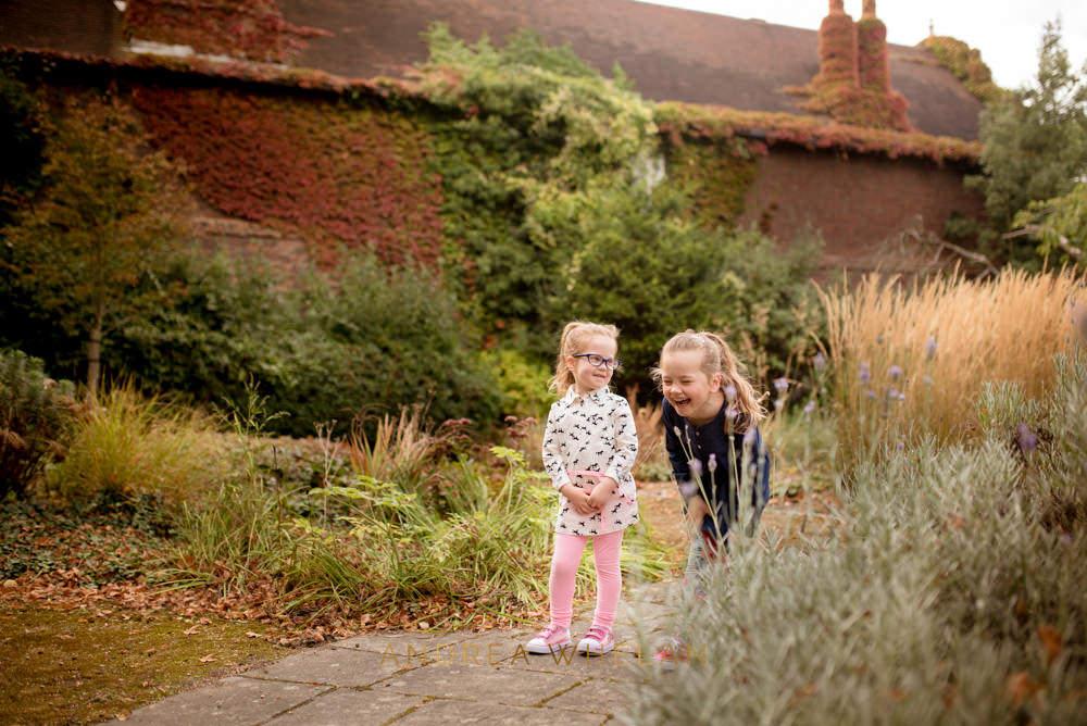 sisters photo shoot