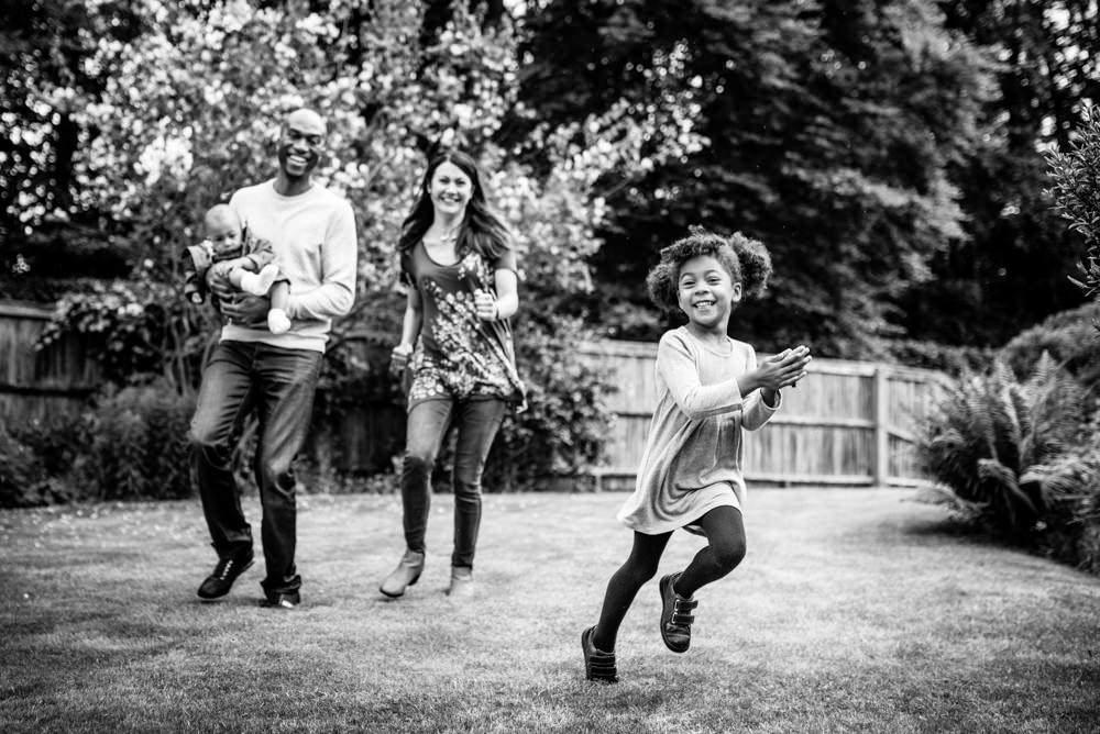 best family photographer surrey