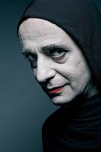 Make Up Andrea Zeilinger Wien