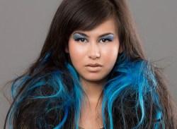 makeup_artist_visagistin_wien-(9)