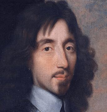Thomas Fairfax