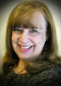 Diane Profile Pic February 2015