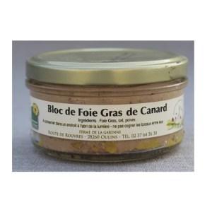 bloc-foie-gras