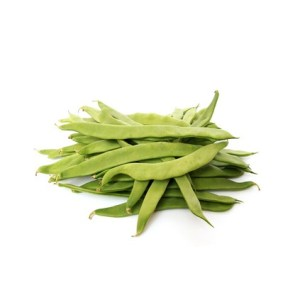 Haricots Coco vert