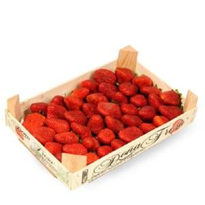 fraise-1kilo