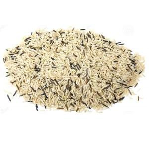 riz-mélangé-sauvage