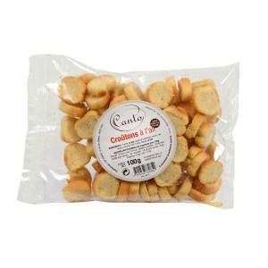 crouton-ail
