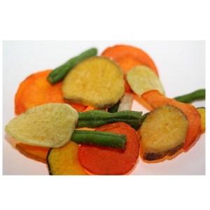 Melange-Legumes-Chips