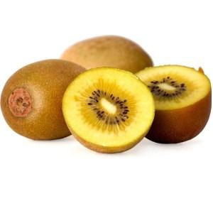 kiwi-jaune
