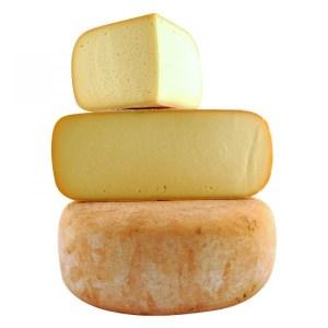 fromage-des-pyrénées