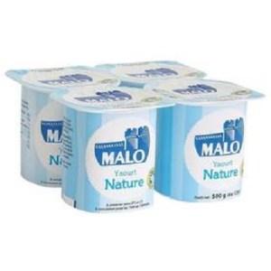 Yaourt-Malo-nature