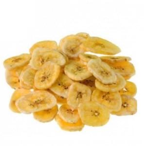 banane-séchée