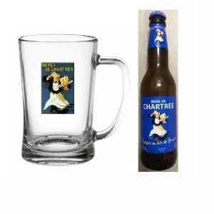 Coffret-biere