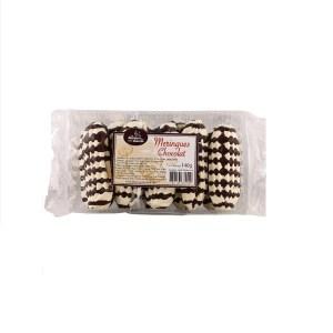 Meringue-chocolat