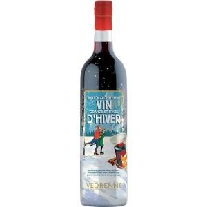 vin-d-hiver