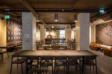 Starbucks Reserve Lipscani (15)
