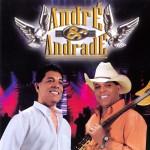 Dupla Sertaneja André e Andrade - Tá na cara músicas - andre e andrade ta na cara frente 150x150 - Músicas