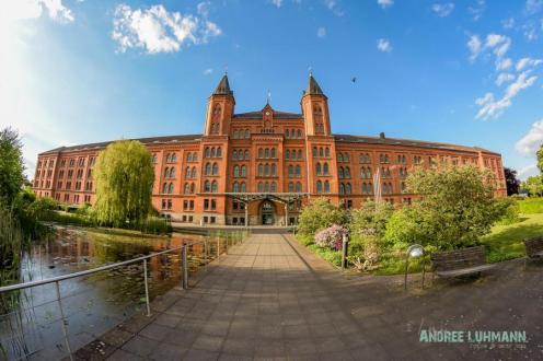 Neues_Rathaus_FishEye_02