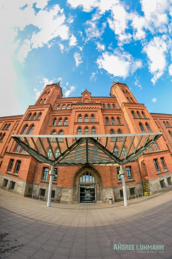 Neues_Rathaus_FishEye_04