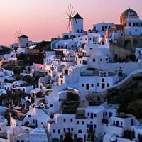 По Греции на автомобиле. Фоторассказ. Часть 4.
