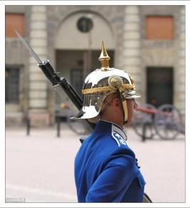 Шлемоблещущий Гектор.