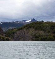 Закоулки на реке Grey.