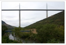 Мост - небоскреб.