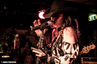 Stacie Collins - IMG_3089