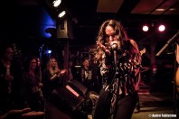 Stacie Collins - IMG_3312