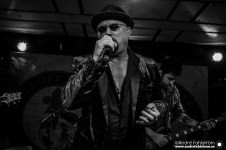 "Geoff Tate´s ""Operation Mindcrime"""