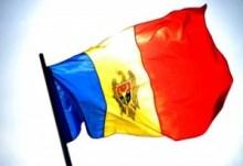 ziua-independentei-republicii-moldova