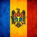 tricolor-moldova-stema-cu-sigla-mercedes
