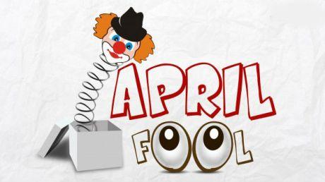 1-aprilie-ziua-glumelor