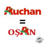 adevarul-despre-auchan-osan