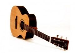 chitara-acustica-maro