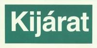 kijarat-indicator-autostrada-m3-ungaria