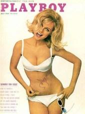Playboy-1964