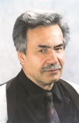 foto-dumitru-matkovschi