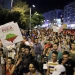 proteste-bucuresti-impotriva-exploatarii-rosia-montana