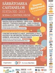 sarbatoarea-castanelor-2013-scena2
