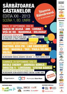 sarbatoarea-castanelor-2013