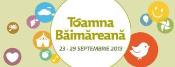 toamna-baimareana-2013