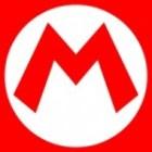 Mario-emblem