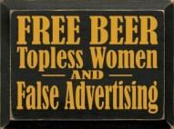 bere-gratis-femei-topless-reclama-falsa