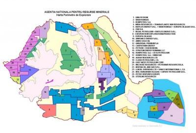 Harta-perimetre-ANRM-Romania