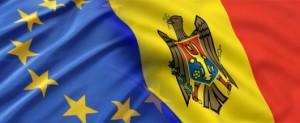 Rep-Moldova-integrare-Uniunea-Europeana
