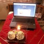 cinci-ani-andreialbu.com