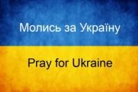 pray-for-ucraine