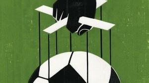 coruptie-fotbal